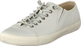 Vagabond - Leather Budoni 3986-101-01 White