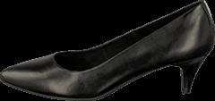 Vagabond - Meri 3901-001-20 Black
