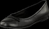 Vagabond - Fimi 3904-001-20 Black