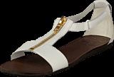 Vagabond - Minho 3927-101-01 White