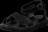 Vagabond - Flora 3933-050-20 Black