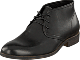 Vagabond - Hustle 3963-201-20 Black