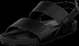 Vagabond - Funk 3990-101-20 Black