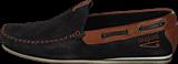 Bugatti - 06F0666 Navy