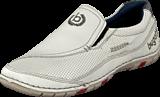 Bugatti - 06F8264 White