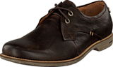 Sneaky Steve - V1507 Billow Low Brown