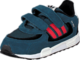 adidas Originals - Zx 850 Cf I Midnight
