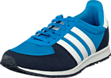 adidas Originals - Adistar Racer Jr Blue/Ftwr White