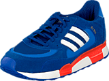 adidas Originals - Zx 850 K Royal/Ftwr White