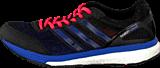 adidas Sport Performance - Adizero Boston Boost 5 M Black/Night Flash