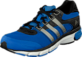 adidas Sport Performance - Nova Cushion M Royal/White/Black