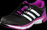 adidas Sport Performance - Nova Stability W Pink/Ftwr White