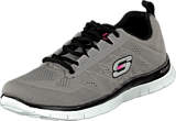 Skechers - Sweet spot Light grey