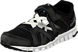 Reebok - Realflex Train Rs 2.0 Alt Black/White/Matte Silver