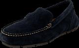 Rockport - Classflash Venetian New Dress Blues Sde