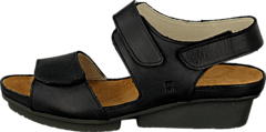 El Naturalista - Code ND20 Black