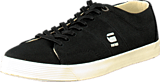 G-Star Raw - Dash III Avery II Black