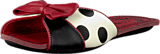 Lola Ramona - Lucy 415016-2 Black/white/red