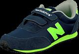New Balance - KE410NGI Navy