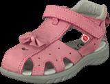 Pax - Tjusa Pink