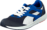 Puma - Ftr Tf-Racer Peacoat-White-Strong Blue