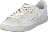 Puma - Court Star Nm White