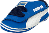 Puma - Crib Pack Tom & Jerry Strong Blue-White