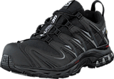 Salomon - Xa Pro 3D Gtx Black/Black/Pewter