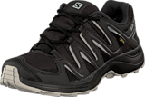 Salomon - Xa Thena Gtx W Asphalt/Black/Detroit