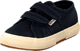 Superga - SUS0003E0 Navy