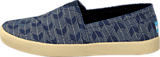 Toms - Avalon Sneaker Eclipse