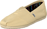 Toms - Classics Men Natural