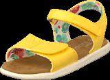 Toms - Sandal Yellow
