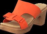 Calou - Linn Orange