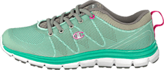 Champion - Rachelle Women Mint Green