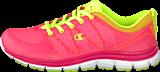 Champion - Rachelle Women Fandango Pink