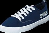 Svea - Smögen 51 73 Navy