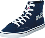 Svea - Smögen 52 73 Navy