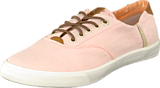 Svea - Smögen 57 Light Pink