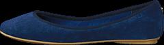 Svea - Nacka 1 Navy
