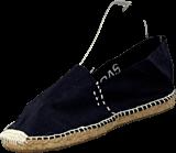 OAS Company - 1020-17 Marine Blue