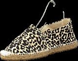 OAS Company - 1020-32 Leopard