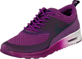 Nike - Wmns Nike Air Max Thea Prm Bright Grape