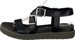 Unisa - Char Navy