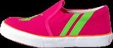 Ralph Lauren Junior - Sierra II Ultra pink/Green