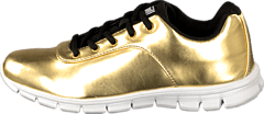 Oill - Tallinn Signature Women Gold