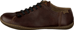 Camper - Peu 17665-067 Brown
