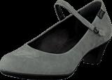 Camper - Helena 20202-058 Grey