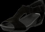 Camper - Micro 22556-004 Black