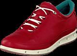Ecco - O2 Red